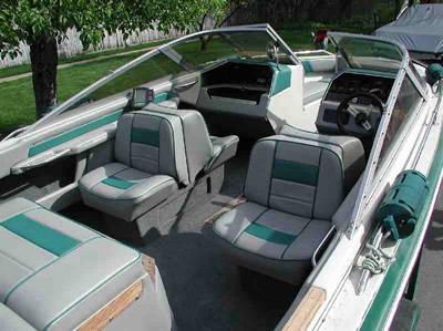 rv houston in boat upholstery reupholster interior tx